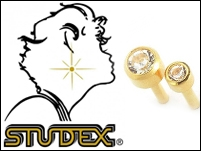 Studex (СТАДЭКС)