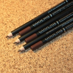 Goochie permanent make-up pen (Гучи карандаш для эскизов перманентного макияжа)