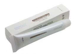 Goochie posoperative repair gel for eyebrow Заживляющий гель для бровей