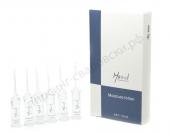 Mastor moisture lotion лосьон стабилизатор пигмента для губ и бровей.6*1 мл.