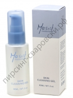 Mastor Skin Cleaning gel 60ml