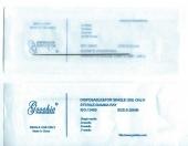 Игла для перманентного макияжа Goochie M9/2011  1/3/5/7 -