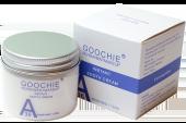 Анестетик–крем Goochie Instant Sooth Cream A36 50gr