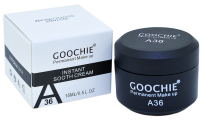 Анестетик–крем Goochie Instant Sooth Cream A36 15ml
