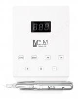 Машинка для перманентного макияжа и татуажа PM  модульная M8-III -