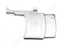 Пистолет для прокола ушей System 75 для одноразовых инструментов