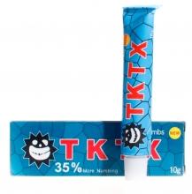 Крем анестетик TKTX 35% 10 g. -