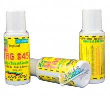 Гель охлаждающий TAG45